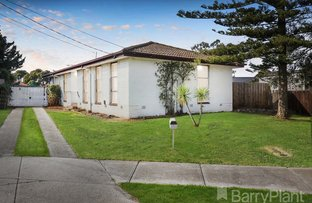 Picture of 5 Goode Court, Sunshine West VIC 3020