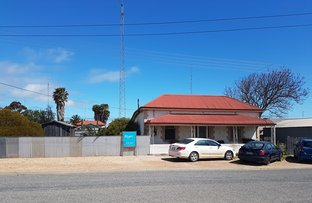 Picture of 14 Scotland Street, Wallaroo SA 5556