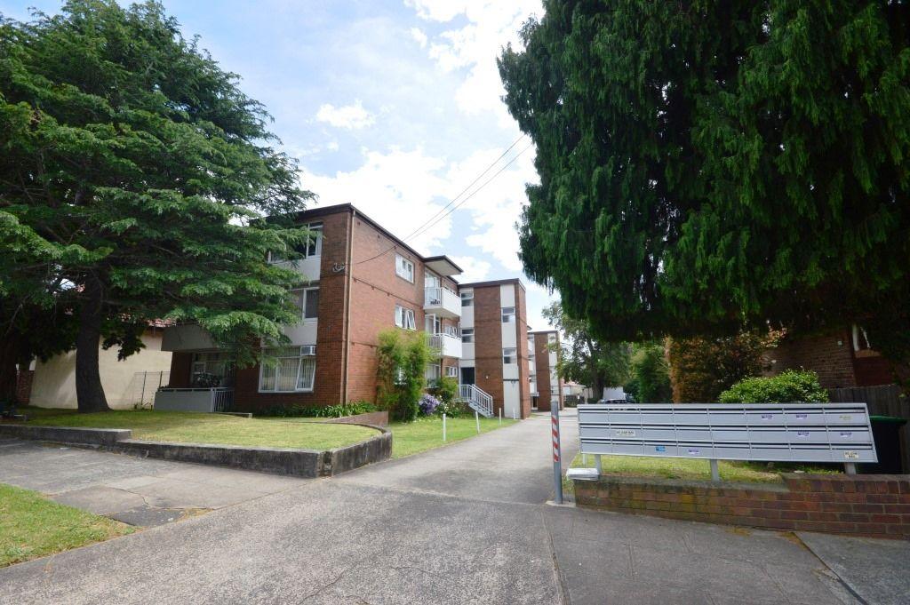 18/49-51 Frazer Street, Dulwich Hill NSW 2203, Image 0