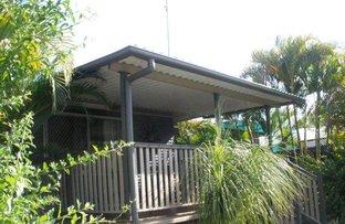 Picture of 12 Seeman Street, Blackwater QLD 4717