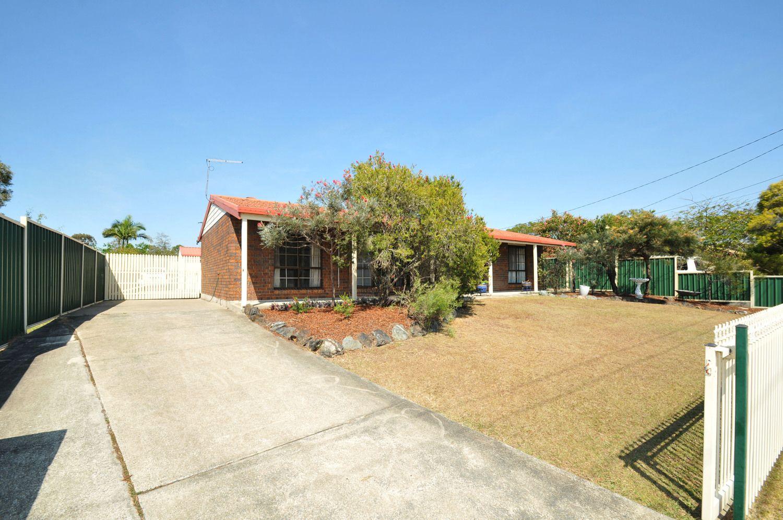 12 Biotite Street, Bethania QLD 4205, Image 2