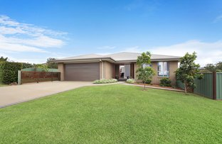 110 Riverbreeze Drive, Wauchope NSW 2446