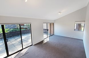 Picture of 14/22 Fontenoy Rd, Macquarie Park NSW 2113