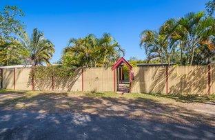 Picture of 1264 Bribie Island Road, Ningi QLD 4511