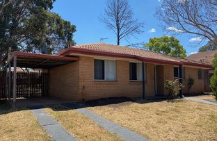 Picture of 7 Featherstone Court, Rockville QLD 4350