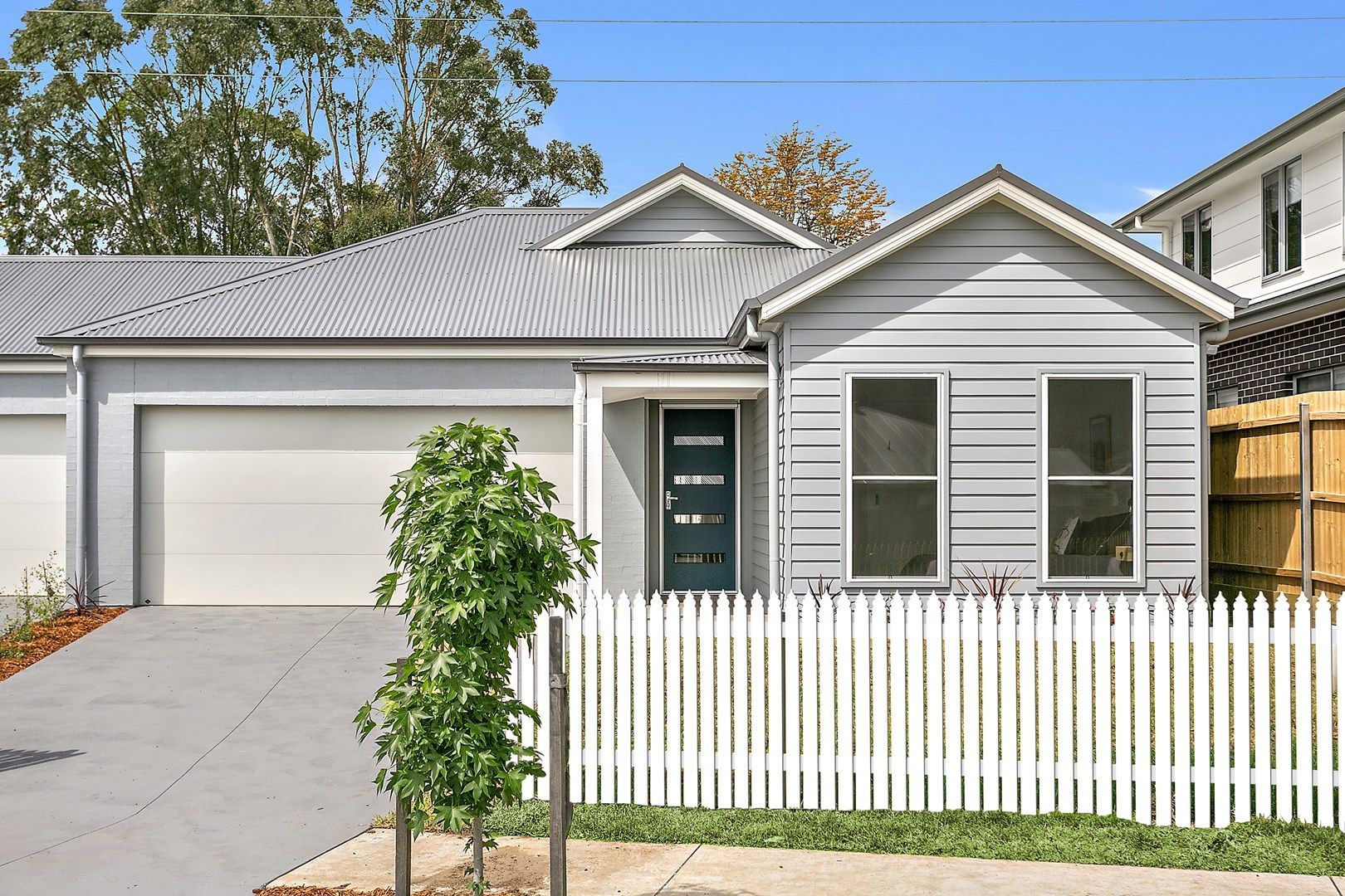 1A Nimmitabel Street, Tullimbar NSW 2527, Image 0