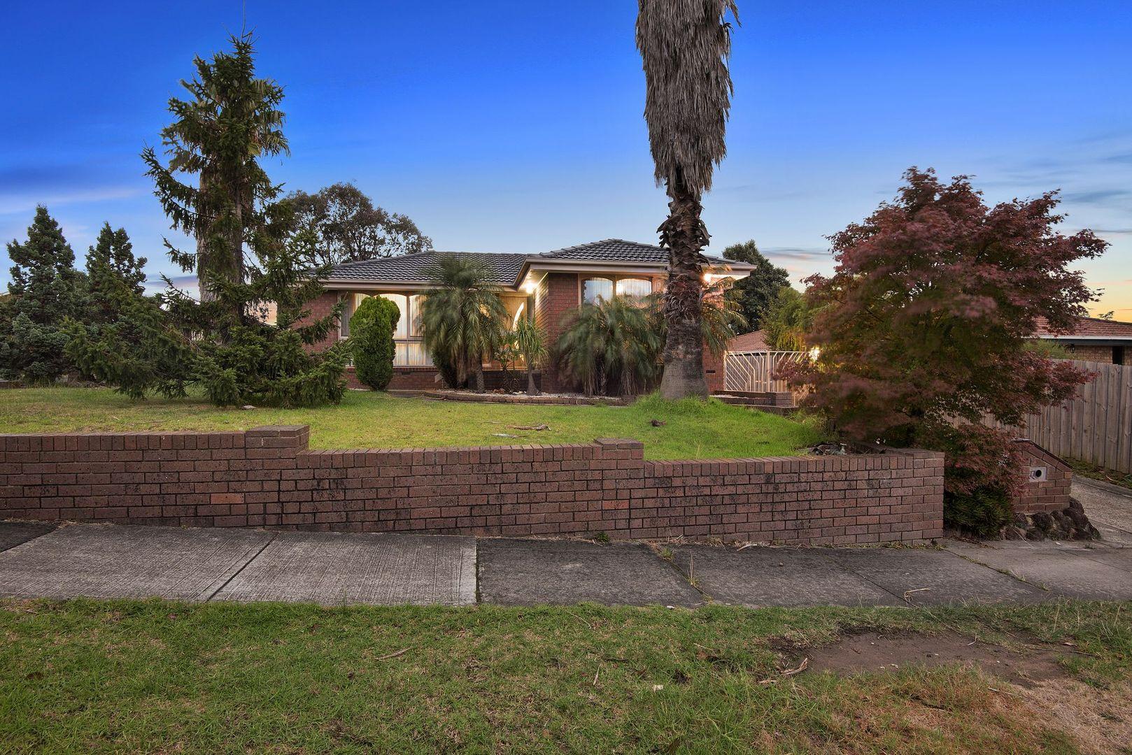 17 Cavendish Court, Endeavour Hills VIC 3802, Image 0