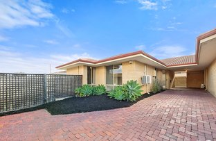 Picture of 4/336 Hector St, Tuart Hill WA 6060