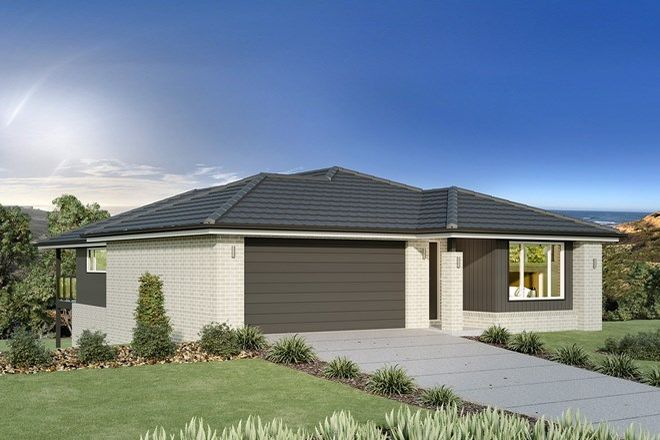 Picture of Lot 9 Stevens Street ( The View ), SALE VIC 3850