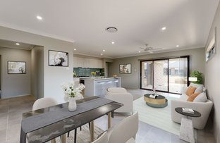 Picture of 12 Pitch Street, Rutherford NSW 2320
