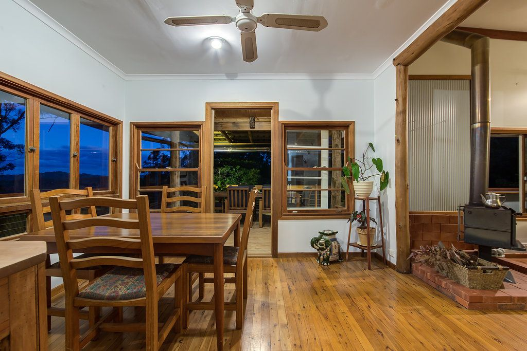39 Kirby Rd, Palmwoods QLD 4555, Image 2