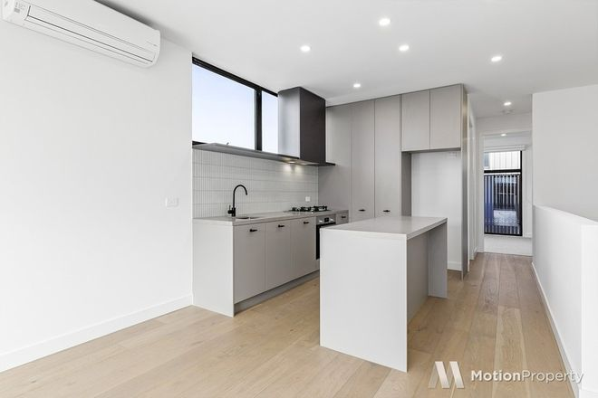 Picture of 5/949 High Street, RESERVOIR VIC 3073
