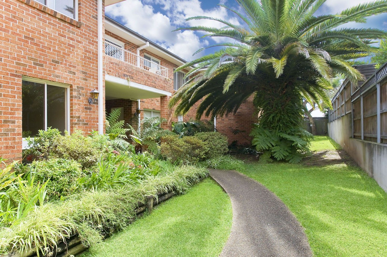 9/24 Marlborough Street, Drummoyne NSW 2047, Image 0