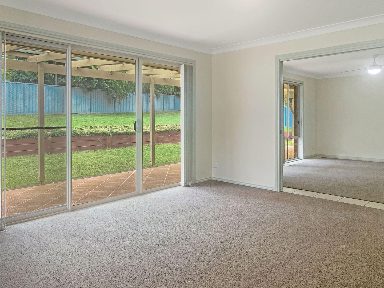 19 Solander Place, Lake Cathie NSW 2445, Image 2