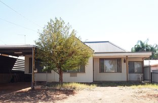 Picture of 280 Gossan Street, Broken Hill NSW 2880