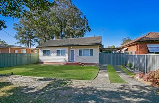 Picture of 31 Western Crescent, Blacktown NSW 2148