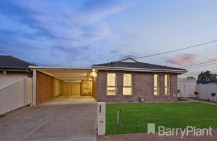Picture of 6 Don  Avenue, Hoppers Crossing VIC 3029