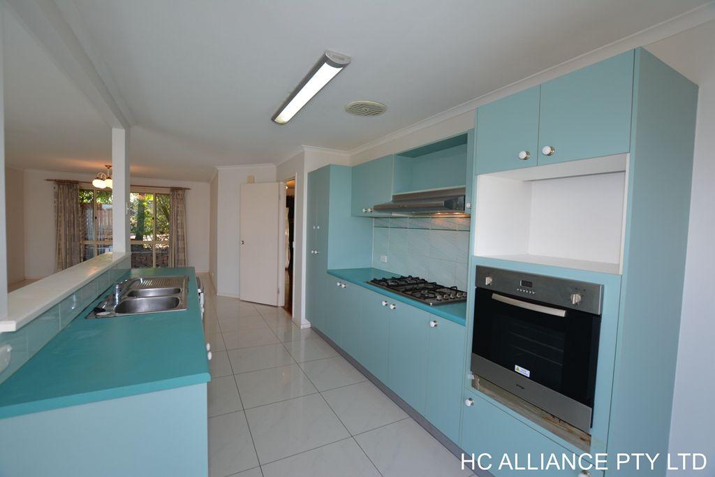 47 KULCHA ST, Algester QLD 4115, Image 1