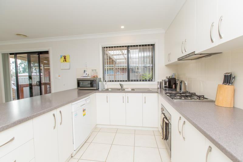 41 Swan Street, Flowerdale NSW 2650, Image 1