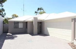 Picture of 66A Emberson Road, Morley WA 6062