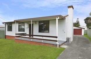 Picture of 1 Thornbury Avenue, Unanderra NSW 2526