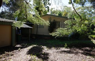 Picture of 2-4 Panaroo Street, Mac Leay Island QLD 4184