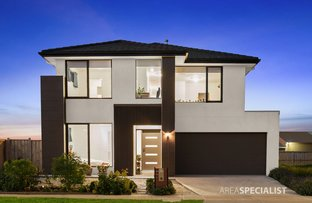 Picture of 118 Starboard Way, Werribee South VIC 3030
