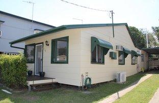 14 Sedborough Street, The Range QLD 4700