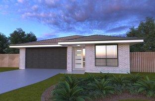 Lot 349 Rockpool Avenue, Sandy Beach NSW 2456