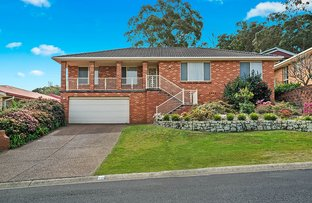 Picture of 7 Anchor Close, Belmont NSW 2280