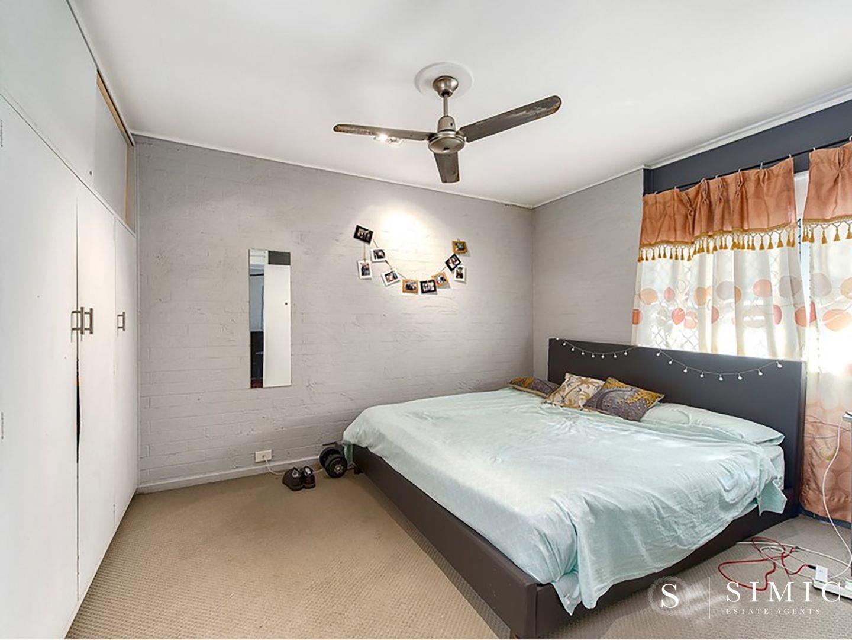 7/70 Kent Road, Wooloowin QLD 4030, Image 1