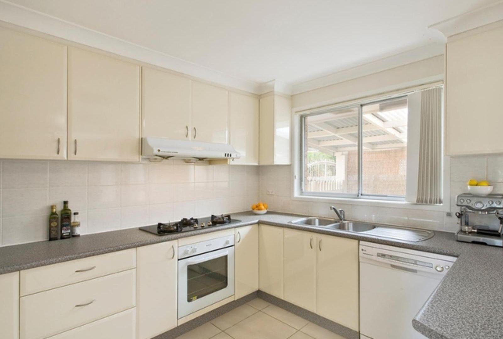 35 Justine Avenue, Baulkham Hills NSW 2153, Image 2