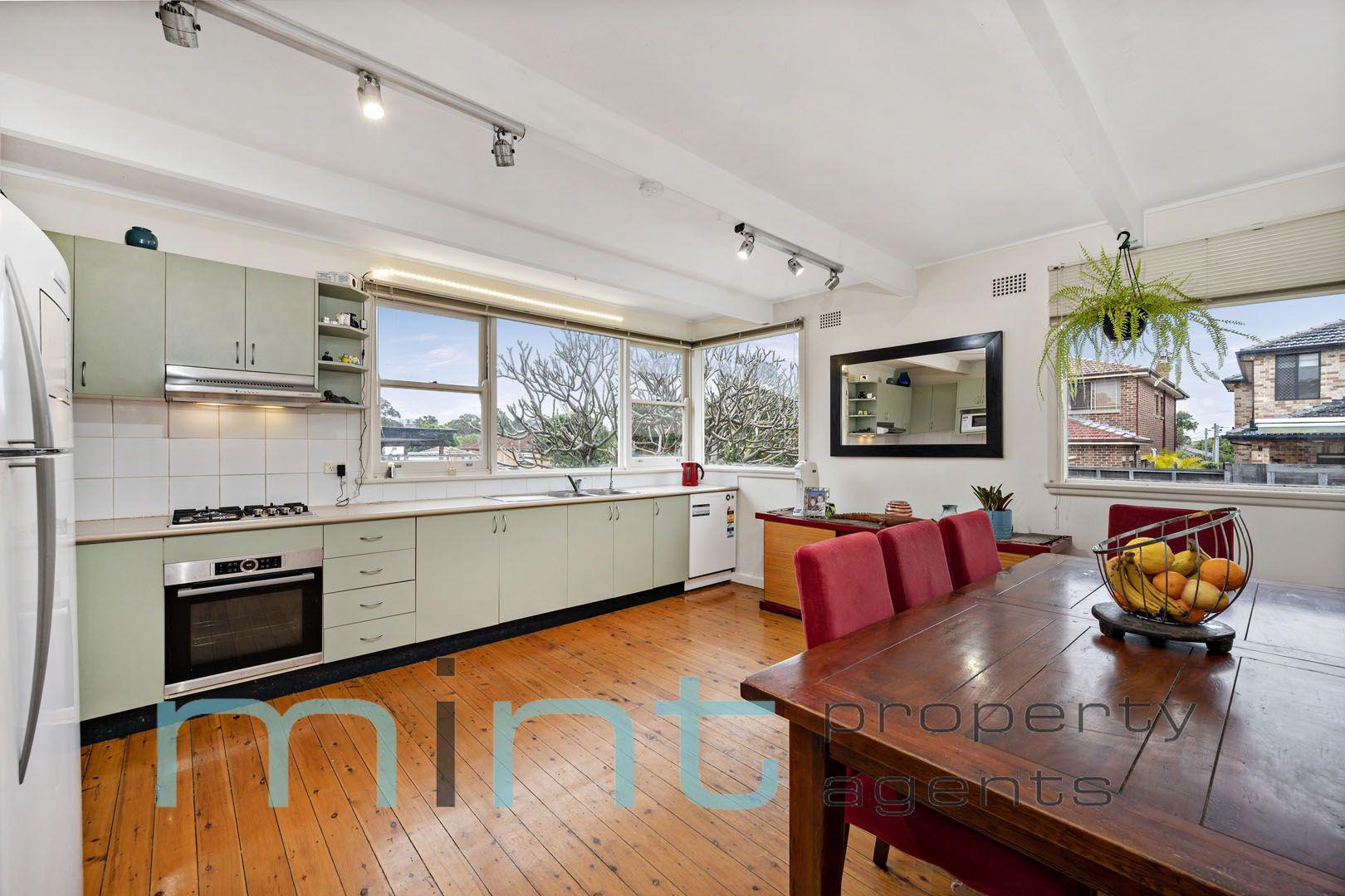 14 Norma Avenue, Belmore NSW 2192, Image 2