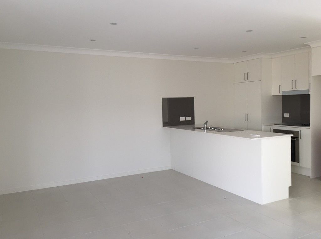 2/20 Marblewood Circuit, Mount Low QLD 4818, Image 2