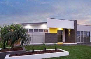 Sunhaven blvd, Burdell QLD 4818