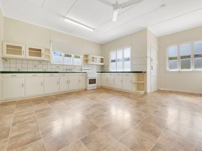 3/204 Elphinstone Street, Berserker QLD 4701, Image 0