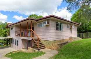 Picture of 1 Davies Lane, Gympie QLD 4570