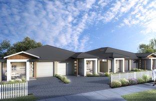 Picture of 255A Hansens Road, Tumbi Umbi NSW 2261