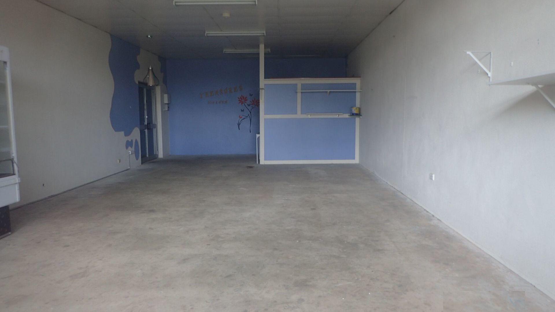 4/21 Remembrance Drive, Yanderra NSW 2574, Image 1