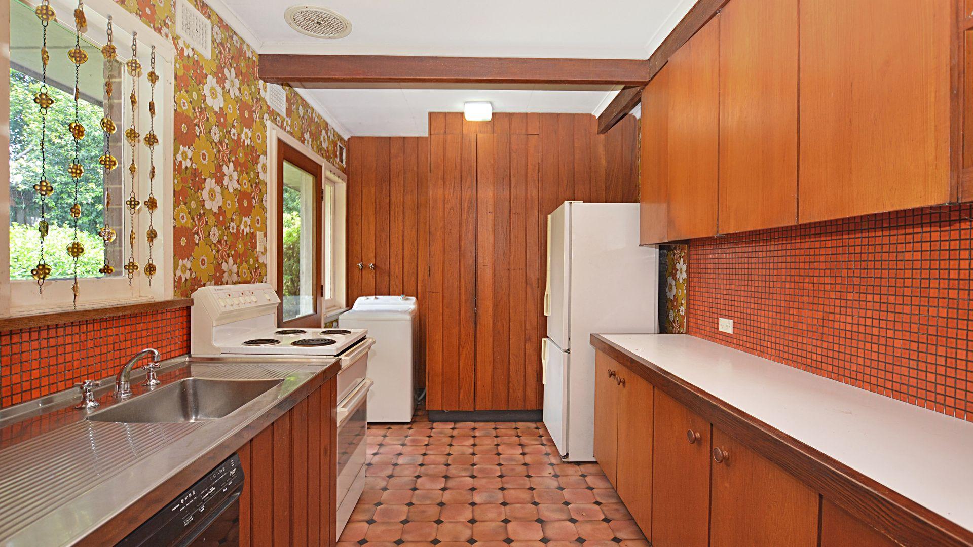 22 Jopling Street, North Ryde NSW 2113, Image 2