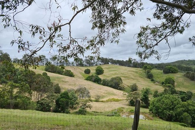 Picture of Lot 2 Phillips Road, VETERAN QLD 4570