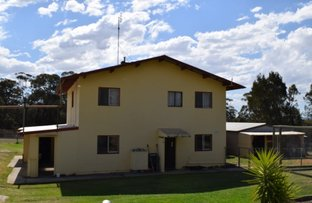 Picture of 87 Gumnut Crescent, Bungonia NSW 2580