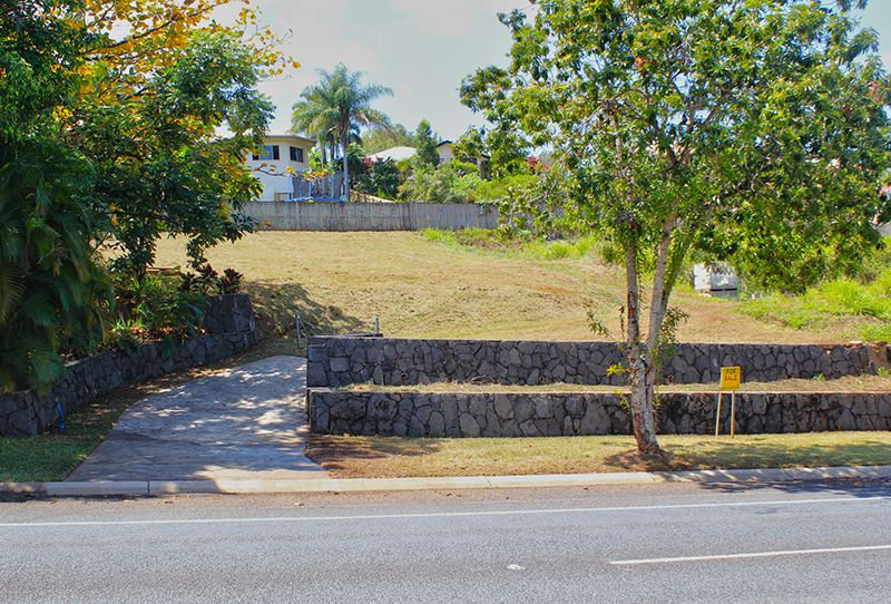 266 Robert Road, Bentley Park QLD 4869, Image 1