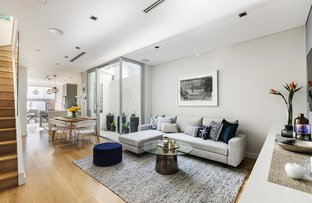 Picture of 203 Evans Street, Rozelle NSW 2039