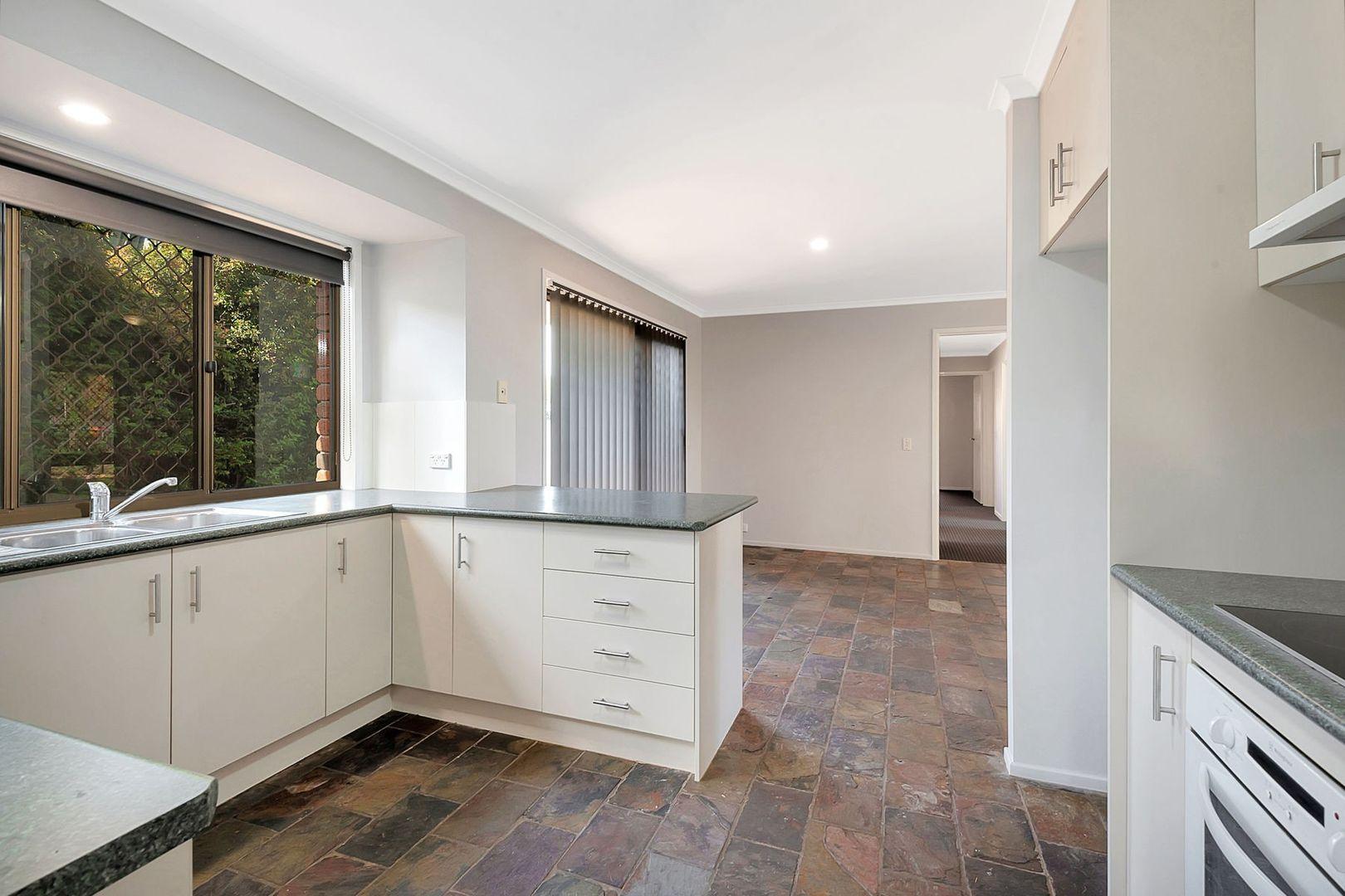70 Kingsthorpe-Glencoe Road, Kingsthorpe QLD 4400, Image 1