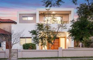 18 Lea Avenue, Willoughby NSW 2068