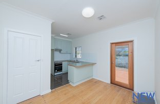 Picture of 36 Donaldson Street, Braddon ACT 2612