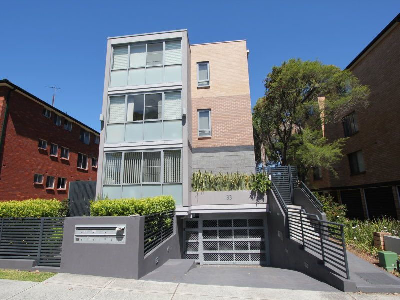 5/33 Martin Place, Mortdale NSW 2223, Image 0