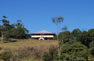 Picture of 125 Pinnacle Pocket Road, East Barron QLD 4883