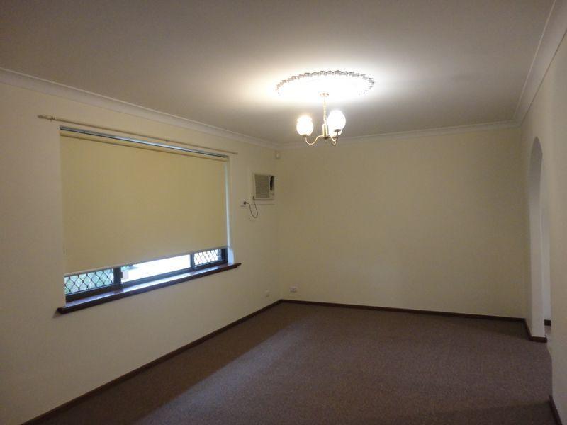 43 Bougainvillea Avenue, Forrestfield WA 6058, Image 1